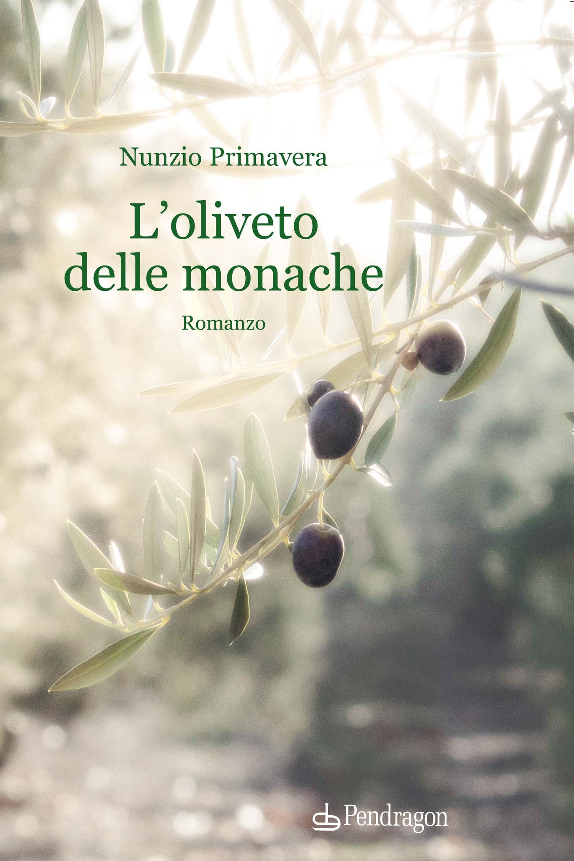 L'oliveto delle monache