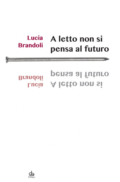 CoverBrandoli3
